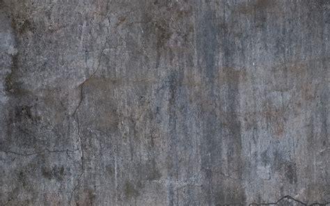 photoshop pattern horror brick black texture pictureicon