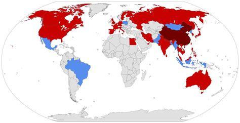 filecovid  outbreak world mapsvg wikimedia commons