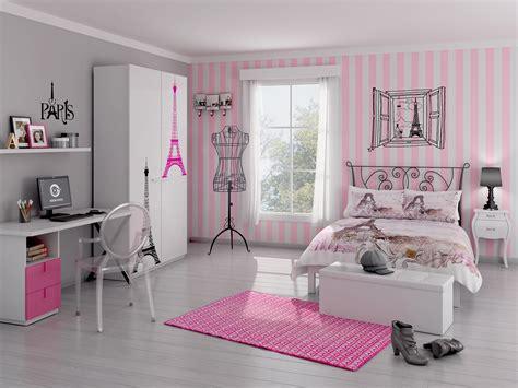 decoracion blog ideas para decorar una habitaci 243 n de ni 241 os blog