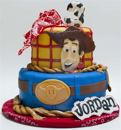 birthday toys story cakes decoration ideas birthday cakes