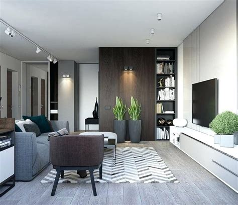 interior decoration in small flats decoration modern small flat interior design best home