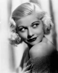 Lucille Ball Images by Love Those Classic Movies In Pictures Lucille Ball