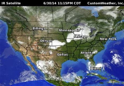 satellite weather map weather colorado hometown weekly