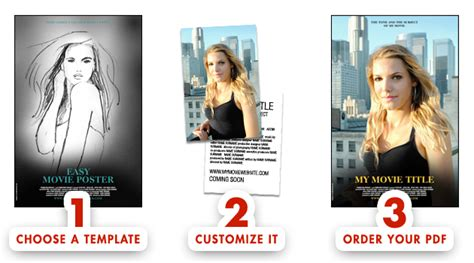 poster layout png easy movie poster the award winning movie poster maker