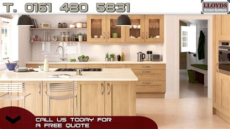 multi wood kitchen cabinets multi wood kitchens in stockport john lloyd s kitchen