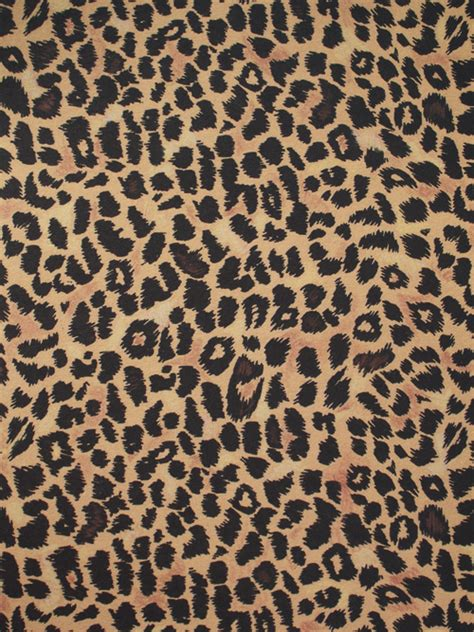 cheetah print background black and white cheetah print background