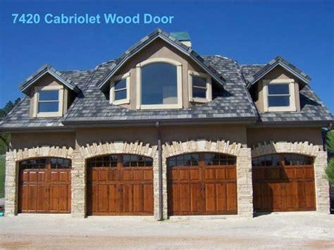 Single Car Garage smith s garage door clarksville tn garage doors