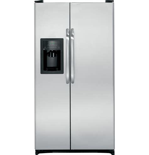 ge refrigerator model 25 schematic trane heat wiring