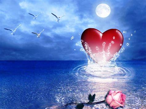 hd wallpaper of love heart friends4allu the true friendship site love heart