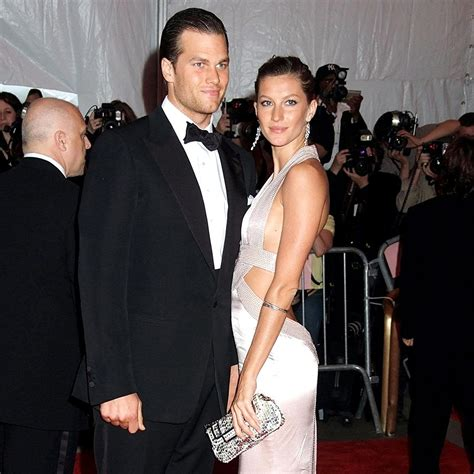 New Alert Gisele Bundchen And Tom Brady by How Gisele Helped The Patriots Win A Fourth Bowl