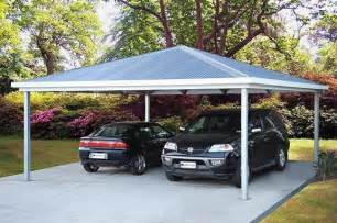 Hip Roof Carports pdf diy hip roof carport plans how to build a platform bed with drawers woodguides