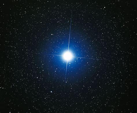 sirius puppy sirius the alpha canis majoris constellation guide
