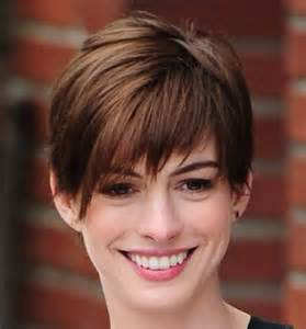 pixie hair cuts for triangle faces best pixie haircuts for your face shape wardrobelooks com