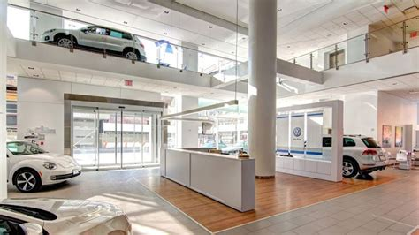 volkswagen dealership nyc 128 best images about alw creative lighting projects on