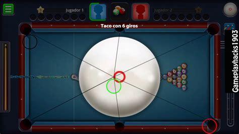 error ballpoolcashcom  ball pool hack monedas