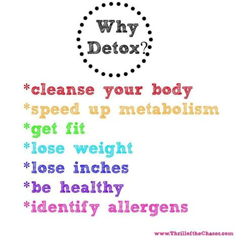 Arbonne 10 Day Detox by Cleanses Arbonne And Healthy Food On