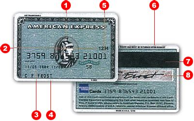 Amex Gift Card Customer Service Number - american express credit card phone number 28 images refrigerator freezer supply