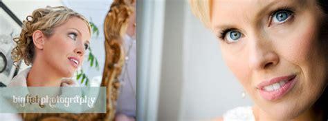 Hair Style Consultation In Suffolk Va by 29 Innovative Wedding Hair And Makeup Suffolk Vizitmir
