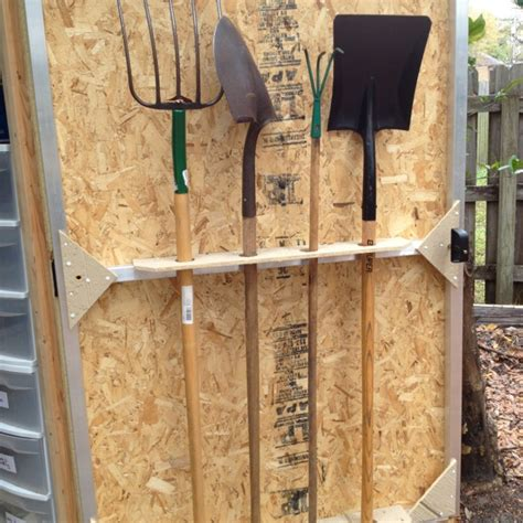 shed storage ideas  year shedstore