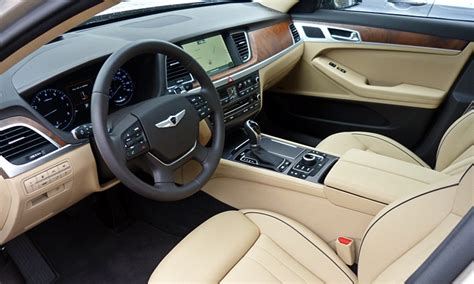 genesis auto upholstery imgs for gt genesis car 2015 interior