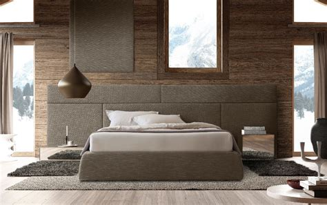 modern upholstered beds grey upholstered bed upholstered