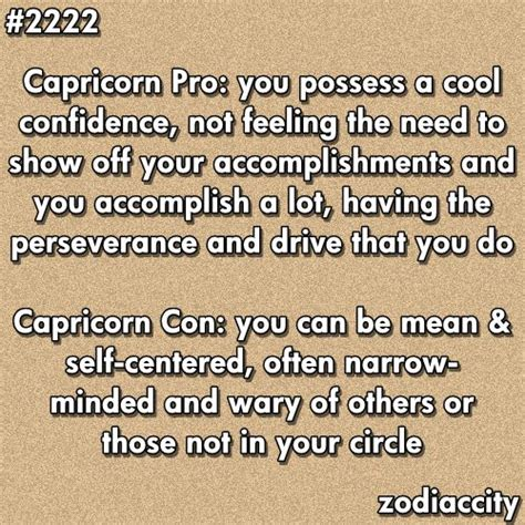 17 best images about capricorn the goat on pinterest