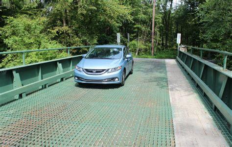 how make cars 1988 honda civic lane departure warning 2014 honda civic hybrid review