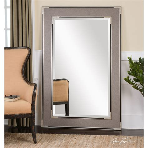 cheap large mirror ikea find large mirror ikea deals on bedroom appealing oversized mirrors for home decoration