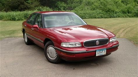 how to work on cars 1998 buick lesabre interior lighting 1998 buick lesabre custom youtube