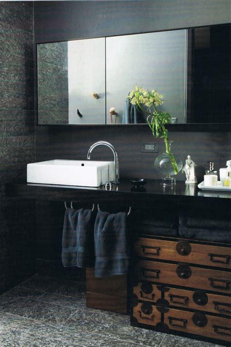 wandfarbe für bad kleines wohnzimmer mit essbereich einrichten
