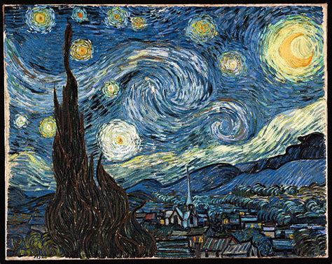starry night file vincent van gogh starry night jpg wikimedia commons