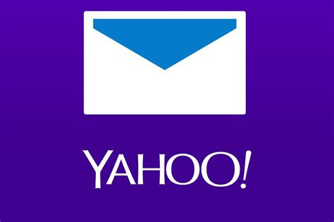 Yahoo Free Email Search Yahoo Mail Review Description Pros And Cons