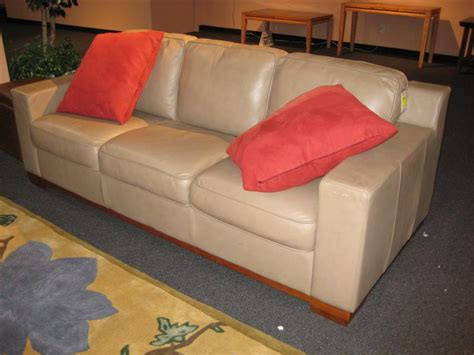 decoro couch amazing decoro furniture 4 decoro leather sofa