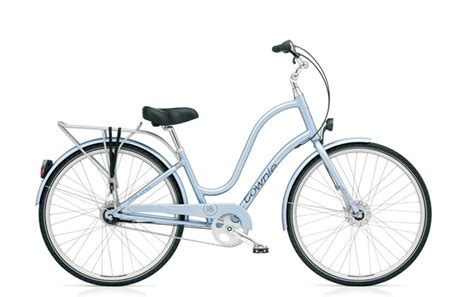 Lovely Electra Bikes For by 9 Best Stuff I Like Images On Ideas