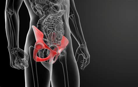 dolore interno coscia inguine ernia inguinale cause e rischi stetoscopio rivista