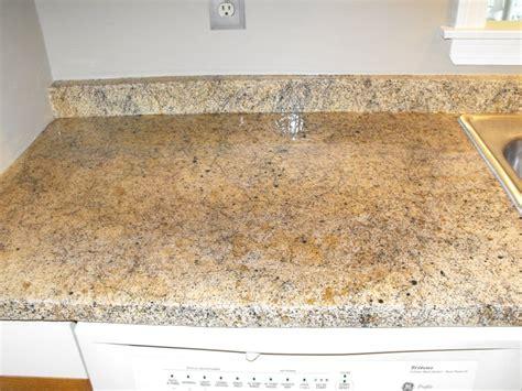 Resurfacing Countertops With Concrete by Properties Countertop Resurfacing Gallery