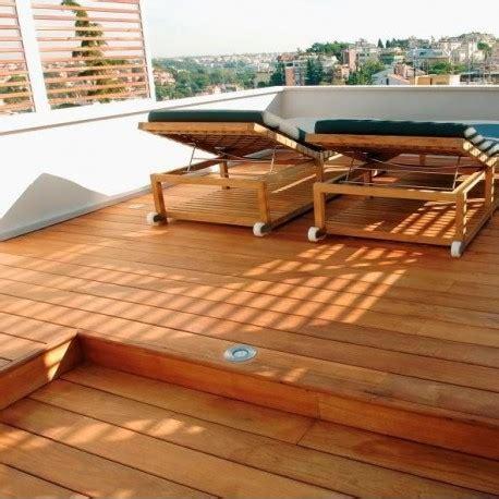 terrasse teck lames de terrasses deck teck d asie parquets bordeaux