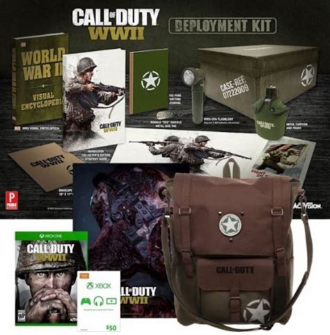 call of duty wwii ps4 pc xbox one zombies reddit tips guide unofficial books pack especial de call of duty wwii para ps4 y xbox one