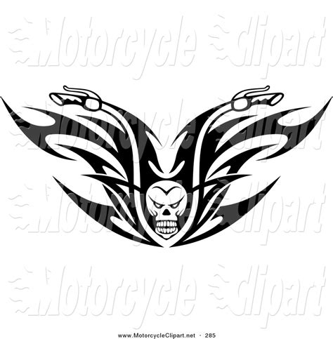 flaming motorcycle coloring pages free coloring pages of flaming motorcycle