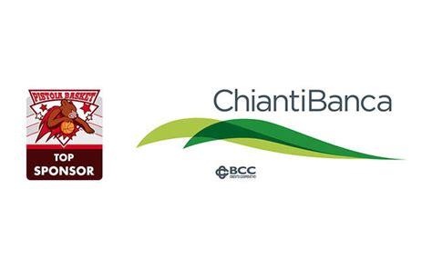 banca credito cooperativo pistoia presentato l accordo di partnership con chiantibanca as