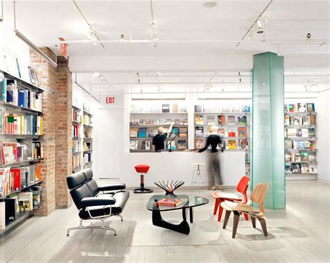 home design store soho 11 places to shop for minimalist home decor siizu