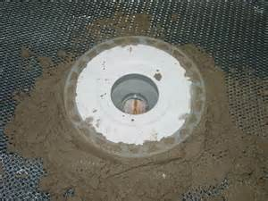 kerdi shower schluter kerdi systems mold free and