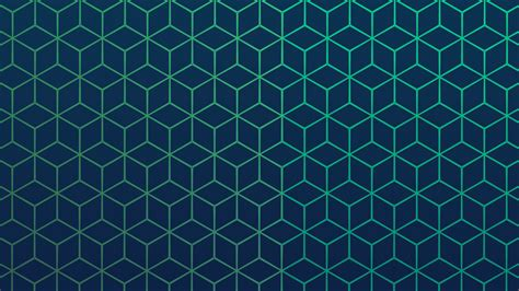 design own background free 52 simple backgrounds presentation background free
