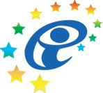 atp roma istruzione ufficio x usr abruzzo miur ufficio scolastico regionale per l