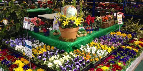 maryland home  garden show timonium md fairs