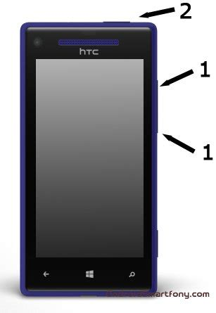 reset android gingerbread hard reset htc 8s на windows phone