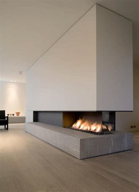 modern fireplace hearth modern architectural fireplaces from metalfire contemporist