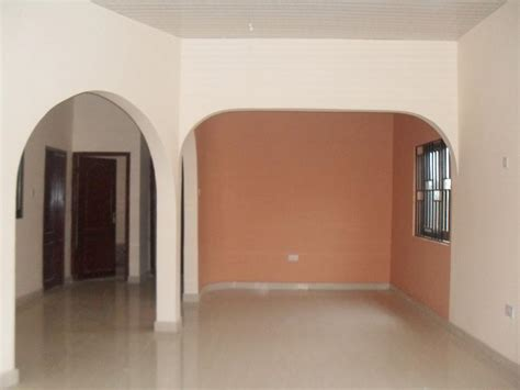 3 bedroom houses for sale executive 3 bedroom house for sale in spintex road accra