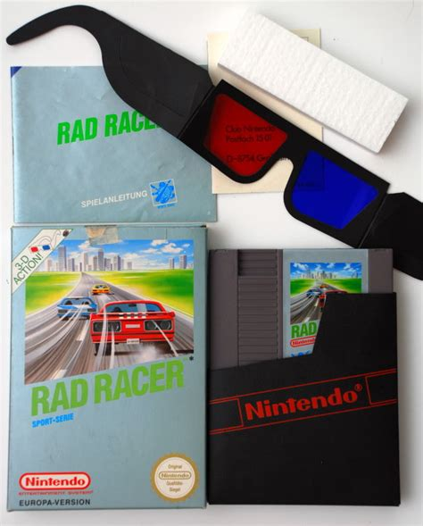 vr bank nes our list of so bad it s vr remasters