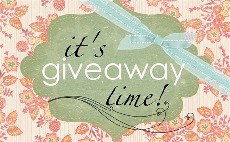 Goodreads Sweepstakes - goodreads giveaway lisa e parry author